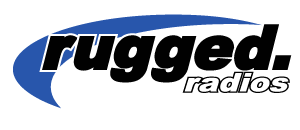 rugged-radios-contingency