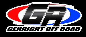 genright-logo