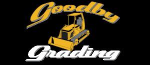 goodby-grading-logo