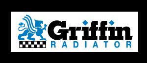 griffin-logo