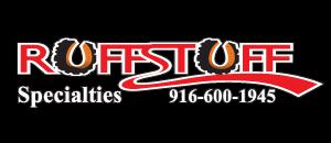ruffstuff-logo