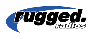 rugged-radios-logo