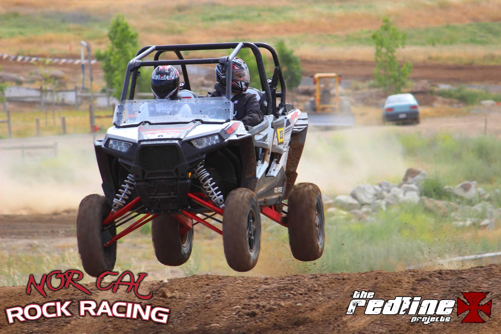 utv-racing5