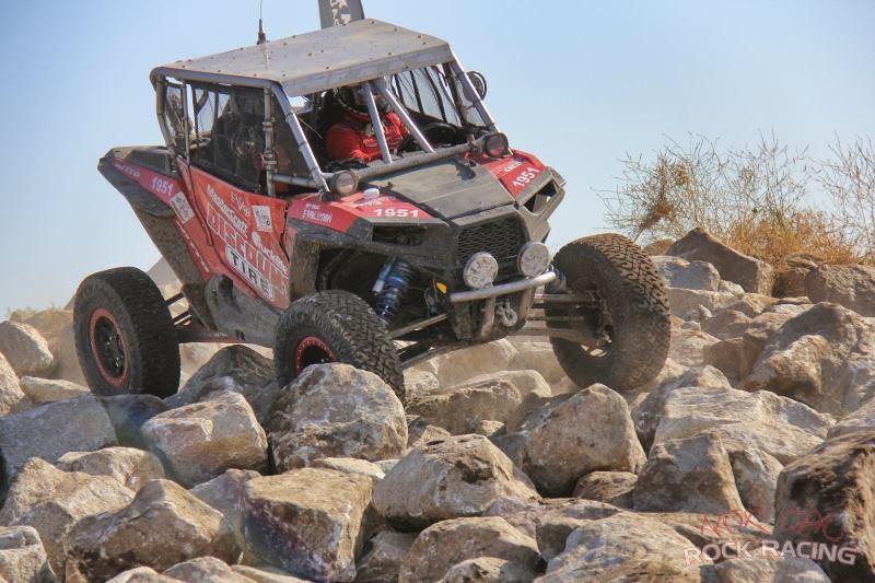 utv-racing6
