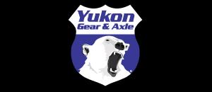 yukon-gear-logo